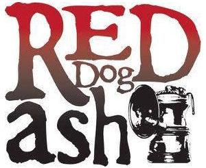 http://reddogash.com/wp-content/uploads/2018/01/cropped-Red-Dog-Ash-2.jpg